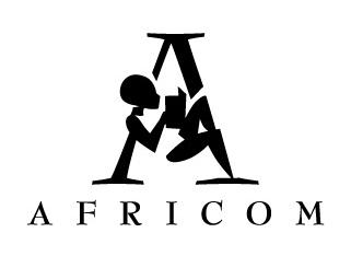 Africom-logo_sm