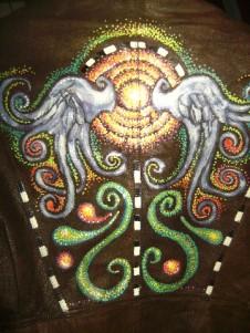 angelwing jacket back2_sm