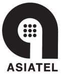 asiatel-logo_sm
