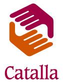 catalla
