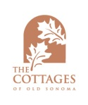 CottagesLogo_sm