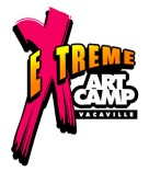 extreme-art-camp_sm