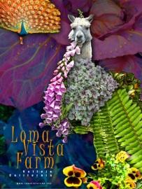 FARM-poster2_sm