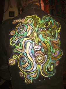 green man jacket _sm