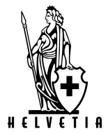 helvetia-sm