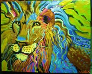 Kathy Lion ptg_sm