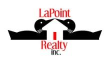 LaPoint-logo_sm