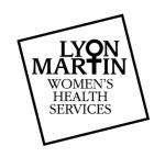LM-logo.final_b&w_sm