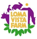 LVF-logo-sm
