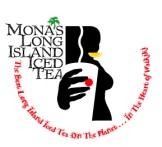 mona-logo_sm