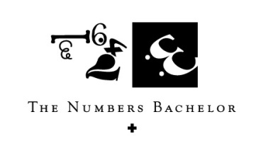 numbers-bachelor