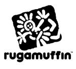 rugamuffin-logo_sm