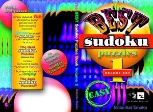 sudoku-cover-final-sm