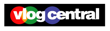 vlog-logo