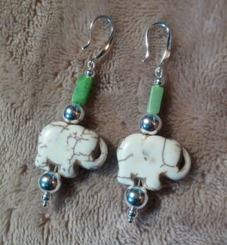elephantearrings_sm