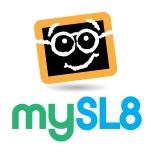 MYSL8logo4