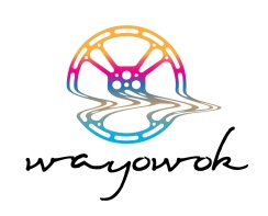 WYWKlogo3