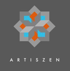 ARTSZNlogoRGB