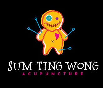 SUMTINGWONGlogo